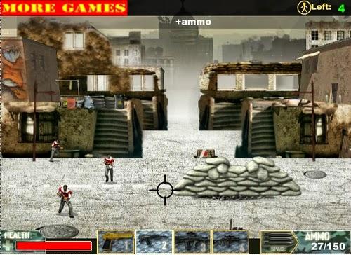 http://eplusgames.net/games/world_war_x/play