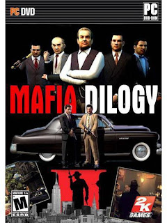 Mafia: Dilogy
