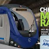 Chennai Metro Recruitment 2013 www.chennaimetrorail.gov.in CMRL Latest Notification 2013