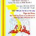Quốc Hận - Paris: 2g đến 6g -- 30-04-2015 -- Place du PEROU