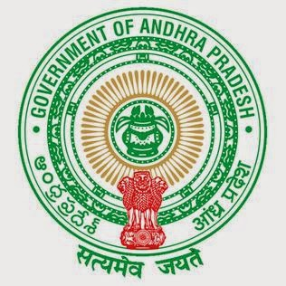 Official Emplem of andhra Padesh, Symbol of Andhra Pradesh State image, picture, Kalasha Meaning, Purna Kumbam Meaning