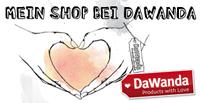 Mein Shop bei DaWanda