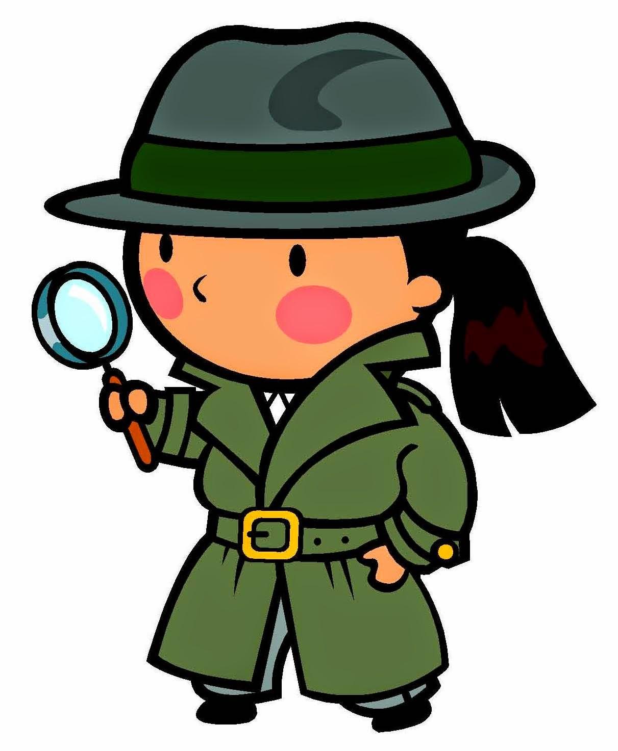 Detectives-Periodistes-Entrevistes