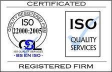 iso 14001 pdf versi indonesia
