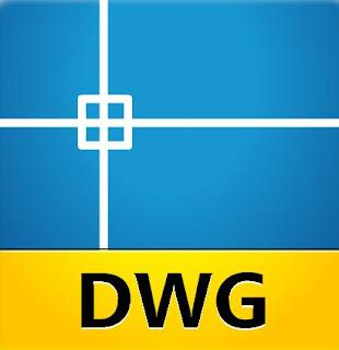 Программы Просмотра Dwg Файлов