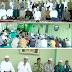 65 Kyai Gelar Mudzakarah Kecam Penyerangan Umat Islam Tolikara