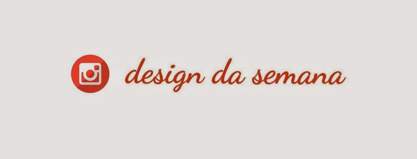 insta-design da semana 19