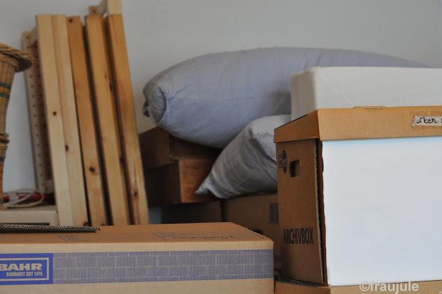 diy or die kram message competition challenge und gute vors tze. Black Bedroom Furniture Sets. Home Design Ideas