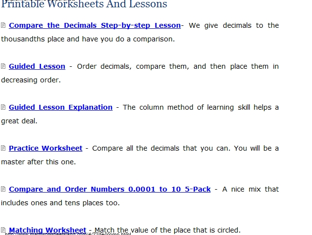 Worksheet Math Worksheets Land diary of a public school teacher math worksheets landa even if you have an aversion to as i do think will like what ms leonard has offer