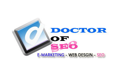 doctor of seo