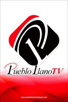 Pueblo Llano TV