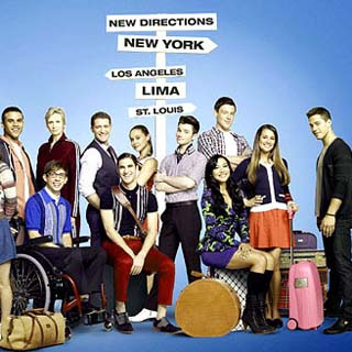 Glee – Greased Lightning Lyrics | Letras | Lirik | Tekst | Text | Testo | Paroles - Source: emp3musicdownload.blogspot.com