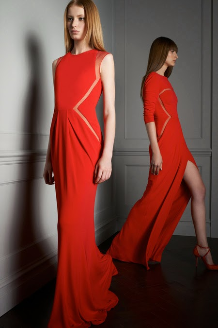 Elie Saab Ready to Wear - 2014 Resort,Elie Saab,Wear, 2014 Resort