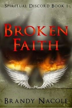 https://www.goodreads.com/book/show/17306433-broken-faith?from_search=true