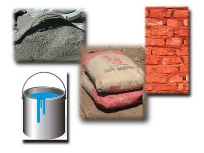Harga Material Di Toko Bangunan ~ JASA PEMBORONG, MANDOR ...