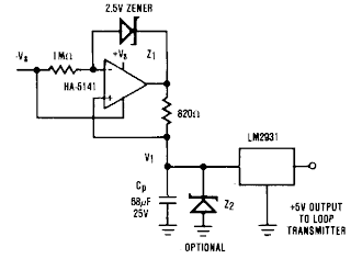 pid controller wiring diagrams with Pid Controller Circuit on Pid Wiring Diagram additionally Equipment Finance How To Use together with Frigidaire Freezer Fcfs201lfb4 Wiring Diagram Wiring Diagram moreover Temperature Wiring Diagram moreover Naze32 Rev5 Bat Wiring Diagrams.