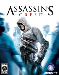 http://1.bp.blogspot.com/-nmG5JvlNlCw/VJMOBpqsY4I/AAAAAAAAAOw/Ob7EndloJ14/s300/Assassin%2527s_Creed_cover.png