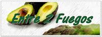 Visita mi blog de recetas