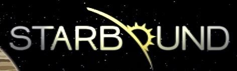 http://legacyofgamer.blogspot.com.ar/2013/12/02estilo-retro-starbound.html