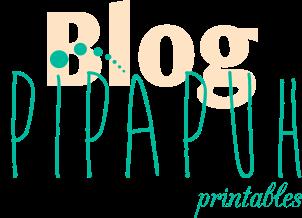 Pipapuh Printables