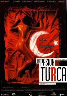 Ver online:La pasion turca (1994)