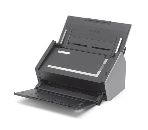 Photo Scanner: Receipt Scanner