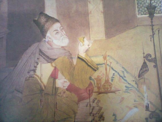 Grahon ke Sthaan Chodhne or Naye Sthaan par Jaane ke Parinaam