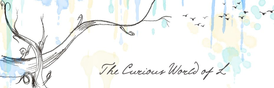 The Curious World of L