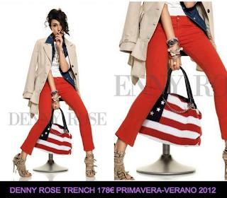 Denny-Rose-Trenchs6-PV2012
