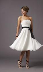 vestido liiiiiindo!!!