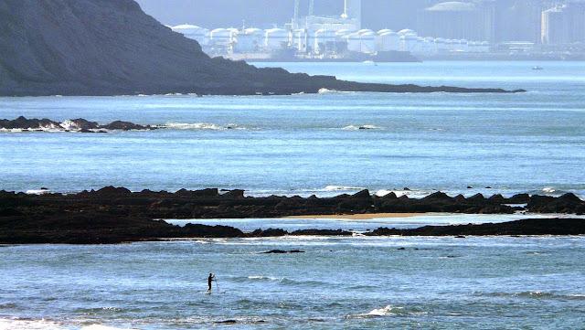 paddle surf sopelana 03