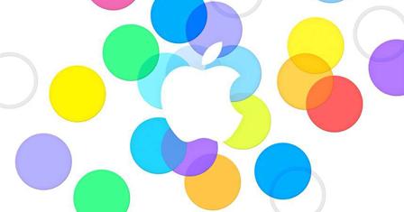 iPhone 5S & iPhone 5C Akan Dirilis Malam Ini | Cara Jailbreak ...