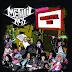 Metallic Ass - Thrash Metal 1983