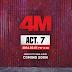 4Minute define data de comebeck + primeira imagem teaser