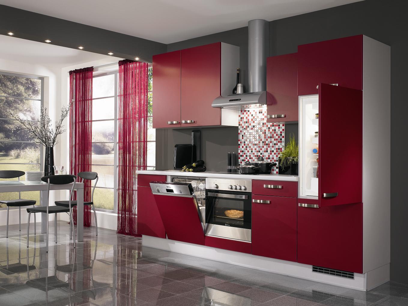 Desain Design Dapur Minimalis 01