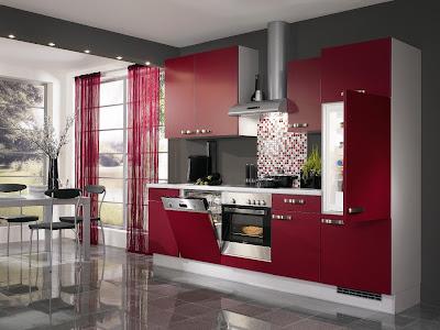 Gambar Dapur Minimalis Modern on Gambar Desain Interior Minimalis  Gambar Dapur Minimalis  Design Rumah