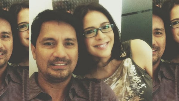 Richard Gomez and Dawn Zulueta, to spend more time together than their repective spouses