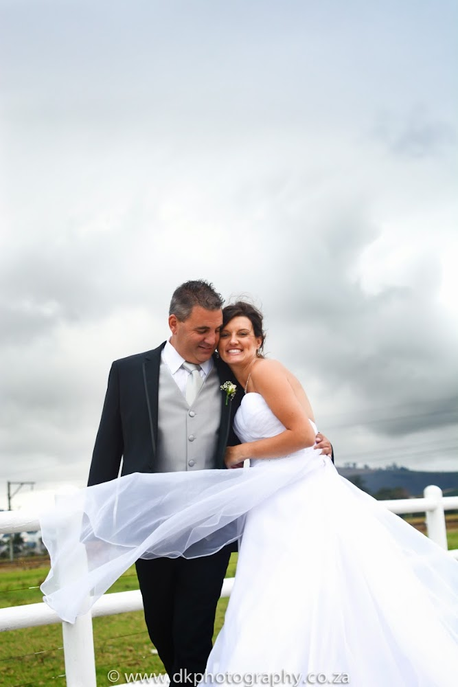 DK Photography DSC_9543-2 Sean & Penny's Wedding in Vredenheim, Stellenbosch  Cape Town Wedding photographer