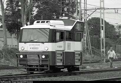 RailPictures.Net (609)