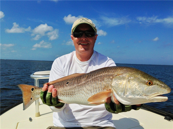 florida fishing guides fishing reports saltwater boat