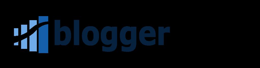 KEELblogger