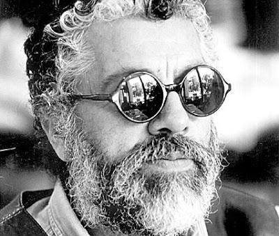 Facundo Cabral - In memoriam
