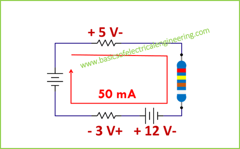 Determine the input voltage source for example 5 basics of determine the input voltage source for example 5 ccuart Images