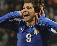 Paloschi-italia-u21