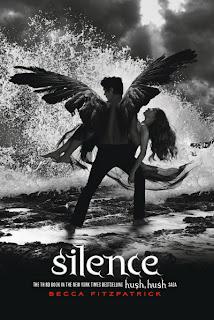 http://1.bp.blogspot.com/-nmYaxK6Pc6k/Tb7Wq0m5fXI/AAAAAAAACqE/SyeIkUiXKzU/s1600/silence.jpg