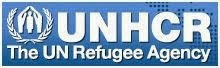 Ύπατη Αρμοστεία ΟΗΕ