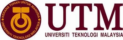 Jawatan Kerja Kosong Universiti Teknologi Malaysia (UTM) logo www.ohjob.info november 2014