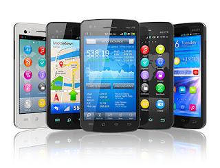 Meilleur smartphone actuel 2013