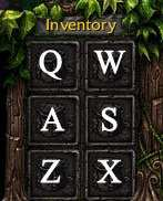 dota inventory a+