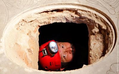 Итальянские ученые ищут останки Моны Лизы